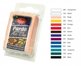 "Polimerinis molis Viva Decor ""Art-Clay"", 56 gr."