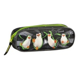 "Penalas PMK-033 ""THE PENGUINS OF MADAGASCAR"" PASO"