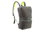 "Kuprinė ""Reflecto"", pilkos sp. ZIP IT"
