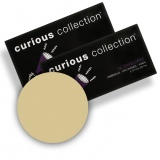 Vokai Curious Metallics,  Virtual Pearl, 120 g/m², DL, 110 x 220 mm, 20 vnt./pak.